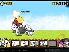 battle-cats21