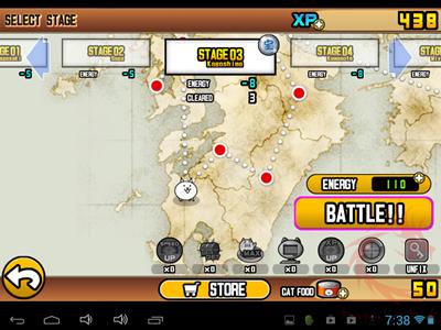 battle-cats7