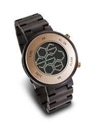 kisai_zone_wood_lcd_watch_from_tokyoflash_japan_01