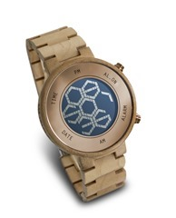 kisai_zone_wood_lcd_watch_from_tokyoflash_japan_03