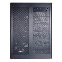 d600-001