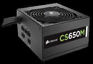 CSM650_sideview_hero