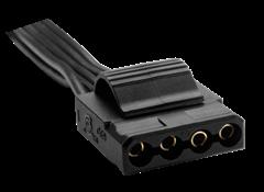 connectors_5