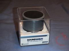 soundbt1