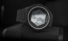 kisai_quasar_silicone_lcd_watch_design_from_tokyoflash_japan_05
