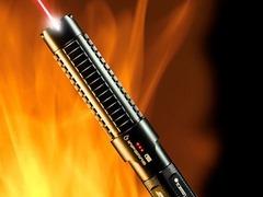 inferno_003-600x450