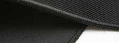 carbonic-xxl-gamer-mouse-mat-corner-with-suregrip