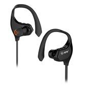 headphonescombo