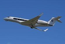 airplane-620449_1280