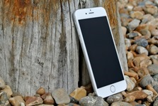 iphone-6-458159_1280