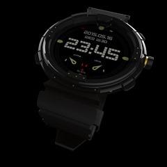 watch-1660232_1280