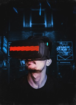 person-wearing-vr-goggles-2007647